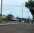 Avenida Tancredo Neves - Próximo à Flyer Eventos - panoramio.jpg