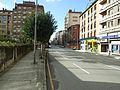 Avenida de Pablo Iglesias, Gijón.jpg