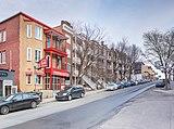 Avenue Cartier, Quebec City 2.jpg