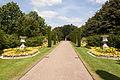 Avenue Gardens Regent's Park IMG 4352.jpg