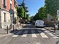 Avenue Waldeck Rousseau - Les Lilas (FR93) - 2021-04-27 - 2.jpg