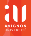 Avignonuniversite.png