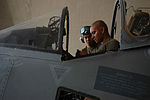 Avionics Marines ensure insurgents have 'Nightmares' DVIDS32208.jpg