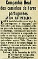 Aviso CRCFP Ponte Antua - Diario Illustrado 2094 1879.jpg