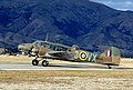 Avro Anson Mk1 222.jpg