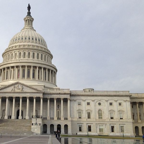 File:Awaiting arrival of Senator Inouye procession at the Capitol. (8291458002).jpg