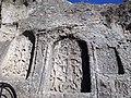 Ayrivank Monastery Այրիվանք 083.jpg