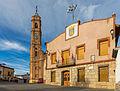 Ayuntamiento, Munébrega, Zaragoza, España, 2015-01-08, DD 07.JPG