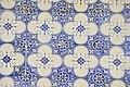 Azulejos R Brilhante 1.jpg