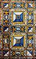 Azulejos de padrão ponta-de-diamante.jpg
