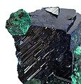 Azurite-Malachite-mexaz12b.jpg