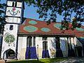 Bärnbach St. Barbara 6.JPG