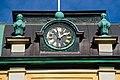 Bååtska palatset 03.JPG