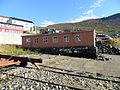Båtslipp i Storbukt ved Honningsvåg.jpg