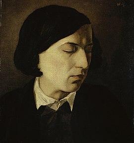 Alexander Michelis
