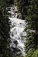 Böckstein Hörkarbach-Wasserfall 02.jpg