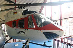 Bückeburg Hubschraubermuseum 2011-by-RaBoe-45.jpg