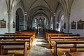 Büren - 2015-10-03 - St Jodukus (17).jpg