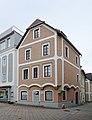 Bürgerhaus 6753 in A-3340 Waidhofen an der Ybbs.jpg