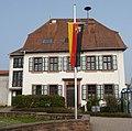 Bürgermeisterhaus - panoramio.jpg