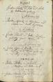 Bürgerverzeichnis-Charlottenburg-1711-1790-182.tif