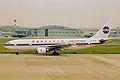 B-2324 A300B4-605R China Northern Al NGO 20MAY03 (8418645523).jpg