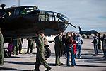 B-25 visits Ellsworth 120420-F-HK400-310.jpg