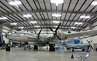 B-29 Superfortress (5735403325).jpg