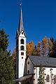 B-Chamues-ch-Ref-Kirche.jpg
