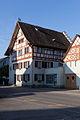 B-Ramsen-Haus-zur-Krone.jpg