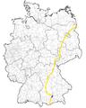 B002 Verlauf.png
