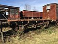 B504817 Dean Forest Railway.jpg