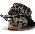 BAL-HAT.jpg