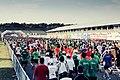 BASF FC 2013 Ziel.jpg