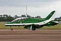 BAe Hawk T65 8810 (6767474739).jpg