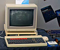 BBC Master Compact (Beeb at 30 event).jpg