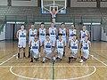 BB 2016 squadra.jpg