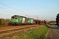 BB 67483 - 2011-03-23 - Berlaimont.jpg