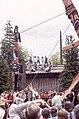 BC Museum Haida Pole Raising June 9, 1984010-LR (35283592462).jpg