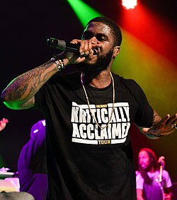 BIG KRIT Jahret Rainey (cropped).jpg