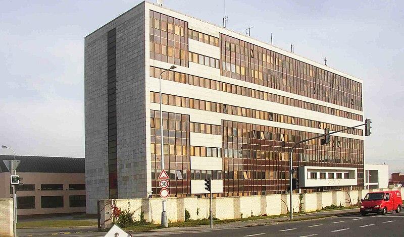 Soubor:BIS HQ Prague-Stodulky CZ 028.jpg
