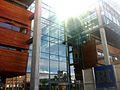 BI Oslo 4.jpg