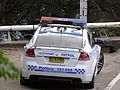 BL 202 Commodore SS - Flickr - Highway Patrol Images.jpg