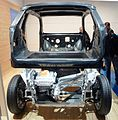 BMW-i3-Electric Drive unit1.JPG