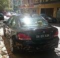 BMW 1 M (14004471650).jpg