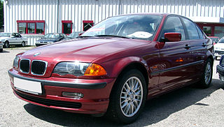 BMW E46 front 20070520.jpg