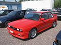 BMW M3 E30 (14137697390).jpg