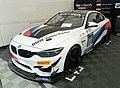 BMW M4 GT4 RN Vision STS.jpg