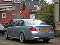 BMW M5 (16612503834).jpg