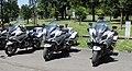 BMW R1200RT saobraćajna policija - dan policije 2019 02.jpg